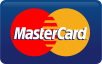 mastercard_curved.png